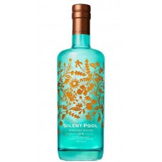 Silent Pool Gin 70cl 70cl