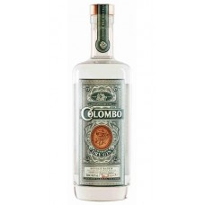 Colombo No7 Gin 70cl 70cl