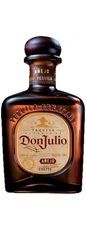 Don Julio Anejo Tequila 70cl 70cl