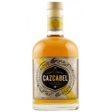 Cazcabel Honey Liqueur 70cl 70cl