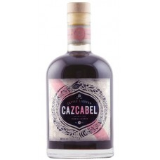 Cazcabel Coffee  70cl