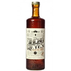 Ancho Reyes Chilli 70cl 70cl