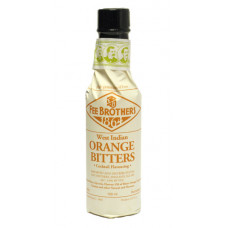 Fee Brothers Orange Bitters 15cl 15cl