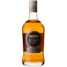 Angostura 1919 Aged Rum 70cl 70cl