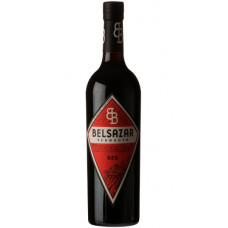 Belsazar Red 75cl 75cl