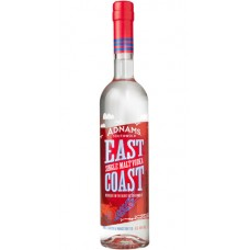 Adnams East Coast Vodka 70cl