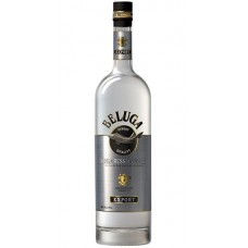 Beluga Noble Russian Vodka 70cl 70cl