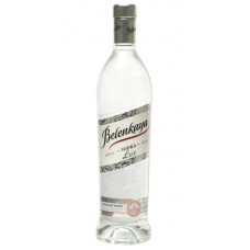 Belenkaya Vodka 70cl 70cl