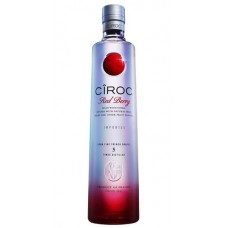 Ciroc Red Berry 70cl 70cl