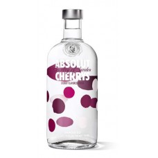 Absolut Cherry 70cl 70cl