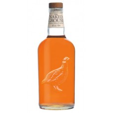 The Naked Grouse Scotch Whisky 70cl 70cl