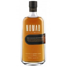 Nomad Outland Scotch Whisky 70cl 70cl