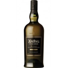 Ardbeg Uigeadail Single Malt 70cl 70cl