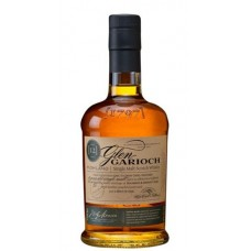 Glen Garioch 12yo Single Malt 70cl 70cl