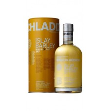 Bruichladdich Islay Barley Single Malt 70cl 70cl