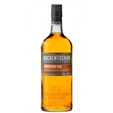 Auchentoshan American Oak Single Malt 70cl 70cl
