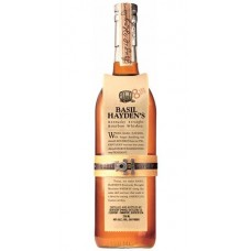 Basil Hayden Small Batch Bourbon 70cl 70cl