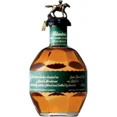 Blantons Special Reserve 70cl