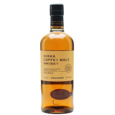 Nikka Coffey Malt Whisky 70cl 70cl