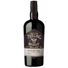 Teeling Single Malt Whiskey 70cl 70cl