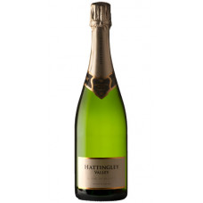 2011 Hattingley Valley Blanc de Blanc, Hattingley Valley