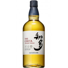 Suntory The Chita Grain Whisky 70cl 70cl