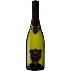 2013 Kings Cuvee, Hattingley Valley 75cl