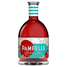 Pampelle Ruby L'Apero 70cl  70cl