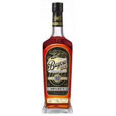 Bayou Select Rum 70cl 70cl