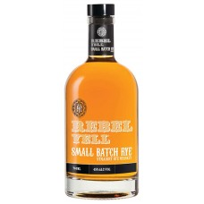 Rebel Yell Small Batch Rye 70cl 70cl