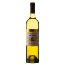 2011 Lovedale Semillon, Mt Pleasant 75cl