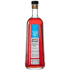 30and40 Double Jus Aperitif 70cl 70cl
