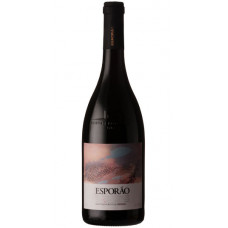 2015 Esporao Reserva Red  75cl