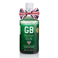 Williams Chase GB Extra Dry Gin 70cl 70cl