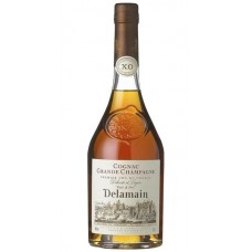 Delamain XO Pale and Dry Cognac 70cl 70cl