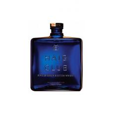 Haig Club Single Grain Whisky 70cl 70cl