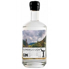 Glendalough Seasonal Small Batch Gin
