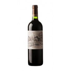 2011 Chateau Durfort Vivens Margaux, Chateau Durfort Vivens 75cl