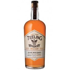 Teeling Single Grain Whiskey 70cl 70cl