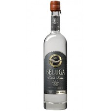 Beluga Gold Line Vodka 70cl 70cl