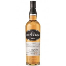 Glengoyne 12yo Highland Single Malt 70cl 70cl