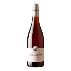 2018 Ditchling Red, Court Garden 75cl