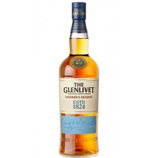 Glenlivet Founder's Reserve Single Malt 70cl 70cl