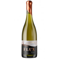 2018 State of Flux Chardonnay, Yealands  75cl
