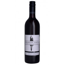 2016 The Chatterer Merlot/Cabernets, Squawking Magpie 75cl