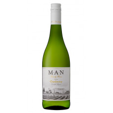 2014 Padstal Chardonnay, MAN Family Wines 75cl