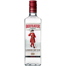Beefeater Gin Magnum 150cl
