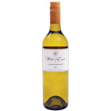 Chardonnay Special Release, Witt's End 2017 75cl
