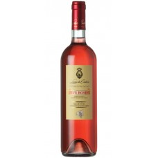 Five Roses IGT Salento , Leone de Castris 2017 75cl