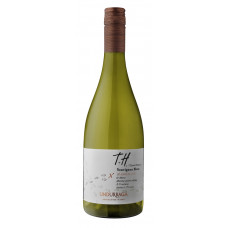 Sauvignon Blanc Lo Abarca, [TH] Terroir Hunter 2014 75cl